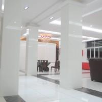 columns-vutox