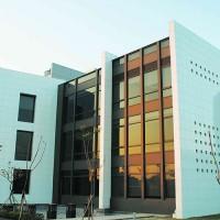 facades4