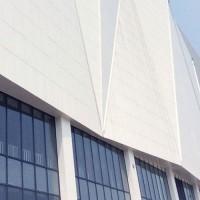 facades5