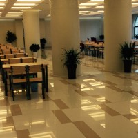 tiling-floor-vutox2