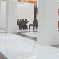 tiling-floor-vutox5