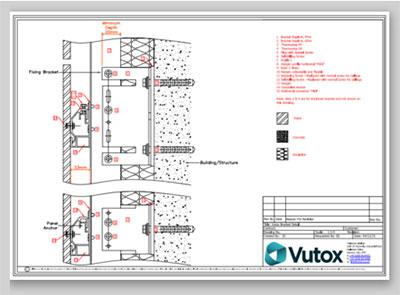 vutox-installation